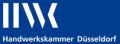 HWK Handwerkskammer Düsseldorf